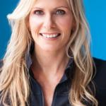 Susan Reardon Galante, Meet the Owner – Susan Reardon Galante